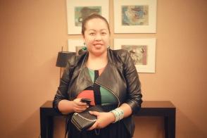 Maxi + Leather 3