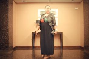 Maxi + Leather 4