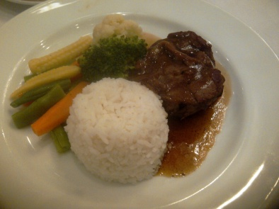 Makati City-20121114-00604