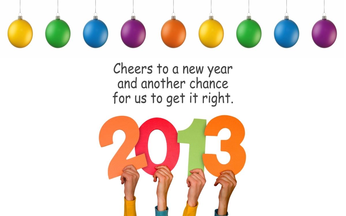 cheers-new-year-2013-wallpaper-1920x1200