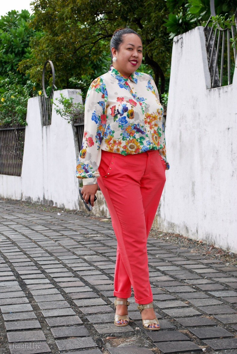 top 70 curvy fashion bloggers (updated) - art becomes you