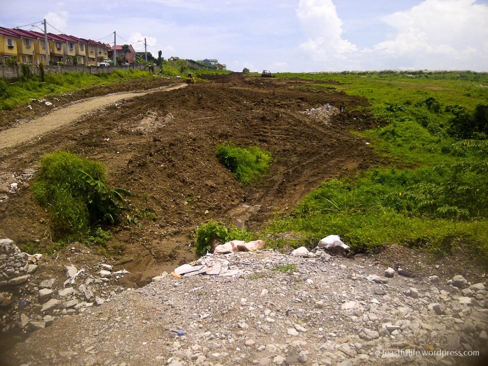 Site last 2012