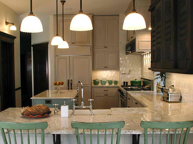 HGTV-Kitchen
