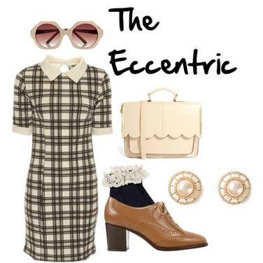 TheEccentric
