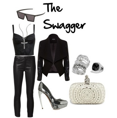TheSwagger